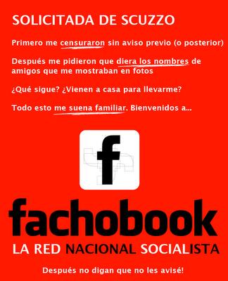 fachobook-rojo