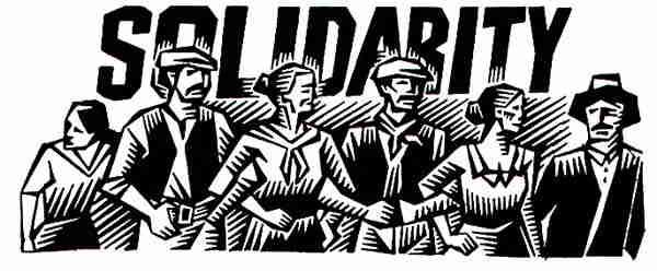 solidarity61