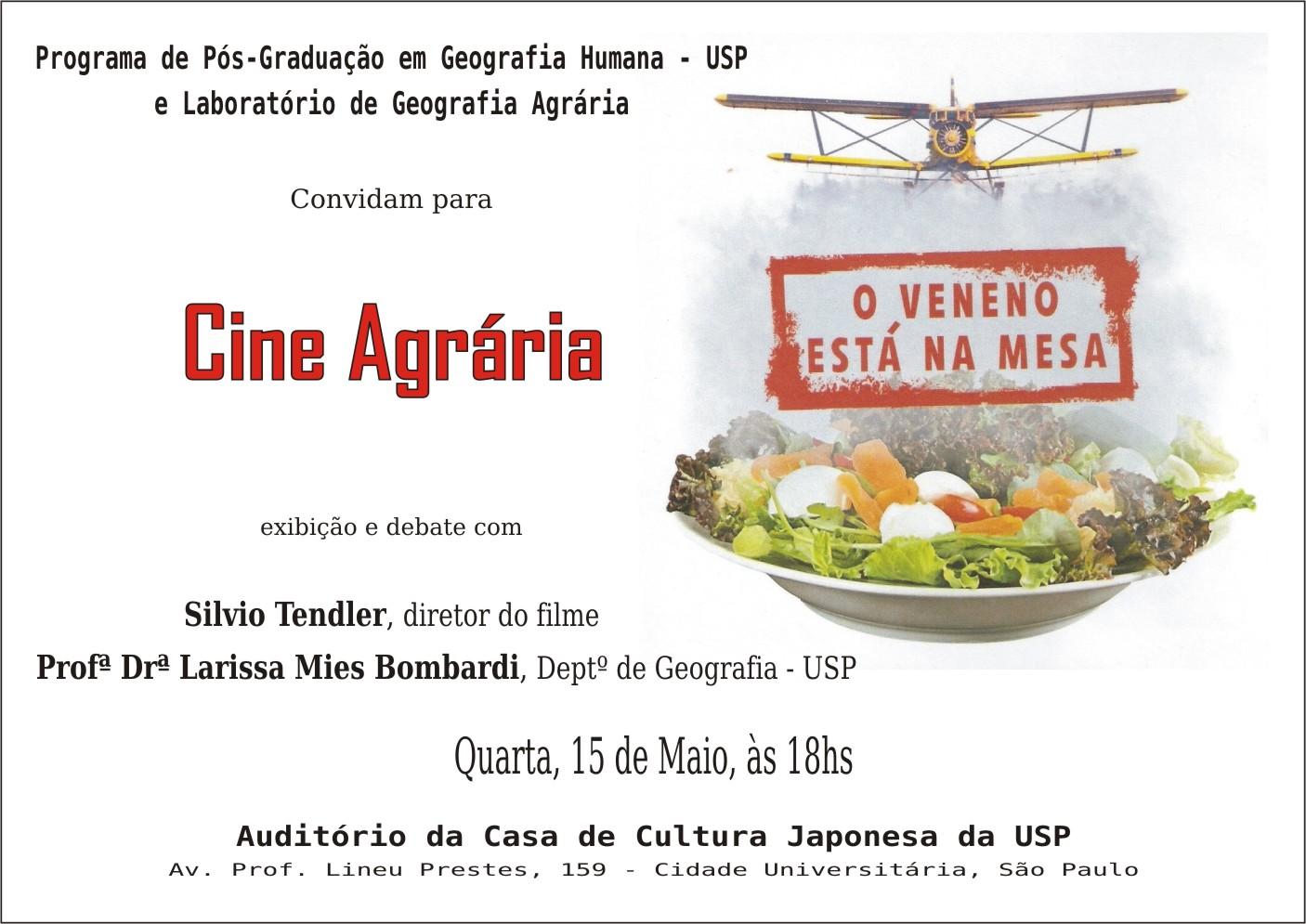 Cartaz_Cine_Agrária