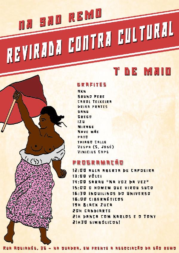 re-virada-contra-cultural-cartaz2