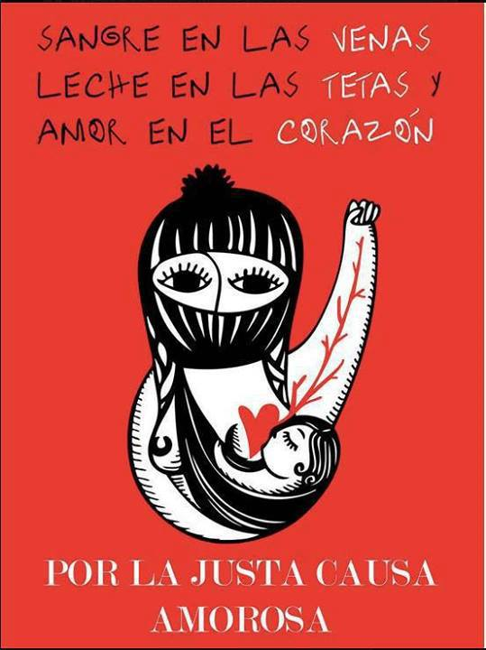 madre-zapatista