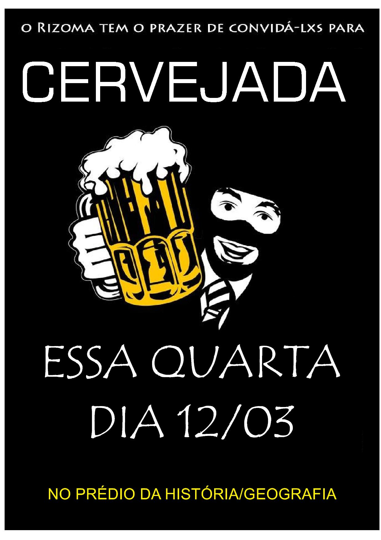 cervejada-12-marco