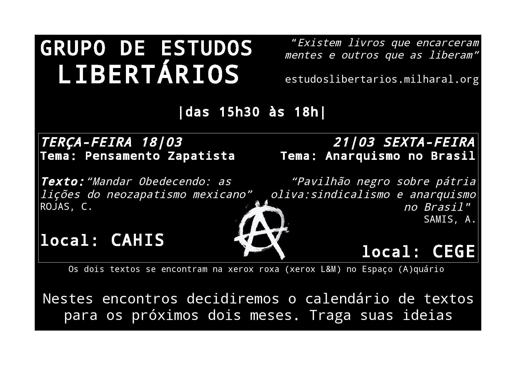 estudos-libertarios-primeiros-encontros-2014-data-alterada