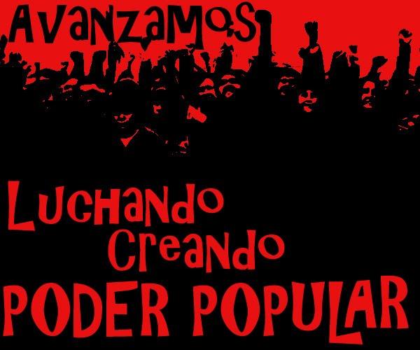 Poder_Popular