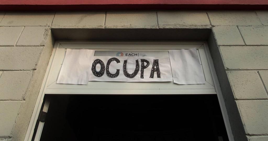 ocupa-each-fev-2015