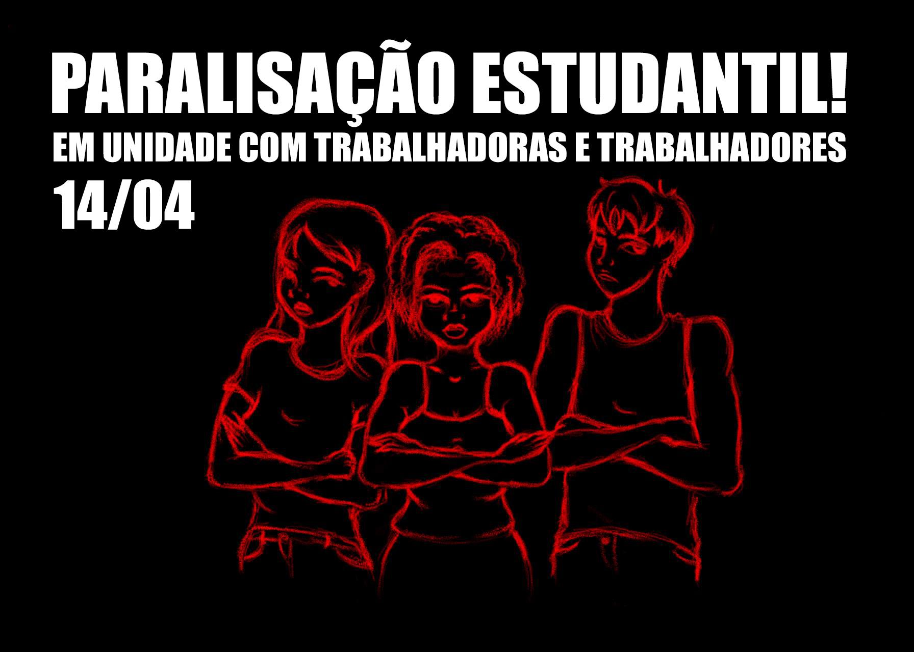 paralisacao14-04bracoscruzados