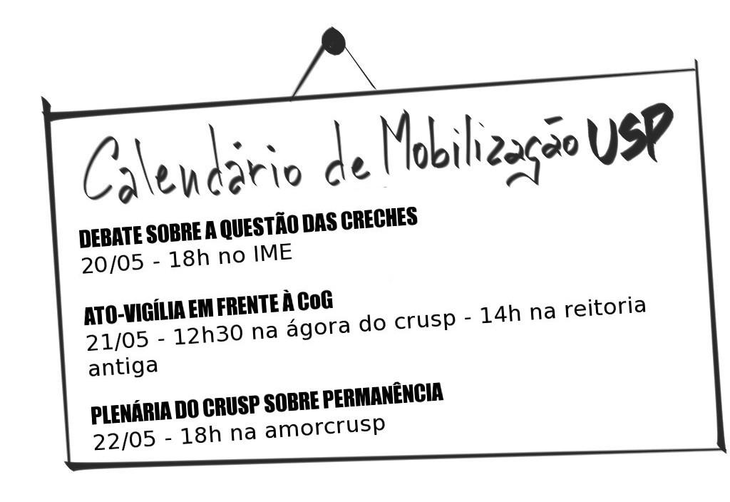 calendário-de-mob1